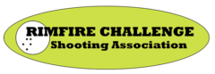 cropped-cropped-rimfirechallenge_org_logo.png