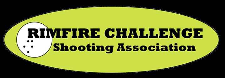 cropped-rimfirechallenge_org_logo.png