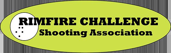 rimfirechallenge_org_logo_1000