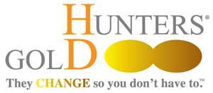 HuntersGoldLogo