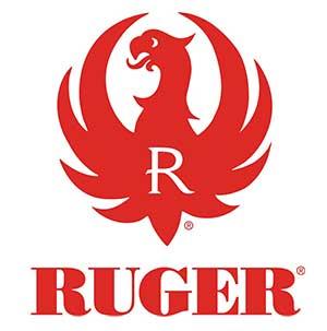 RugerLogo300px