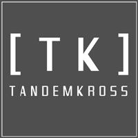 TandemCross