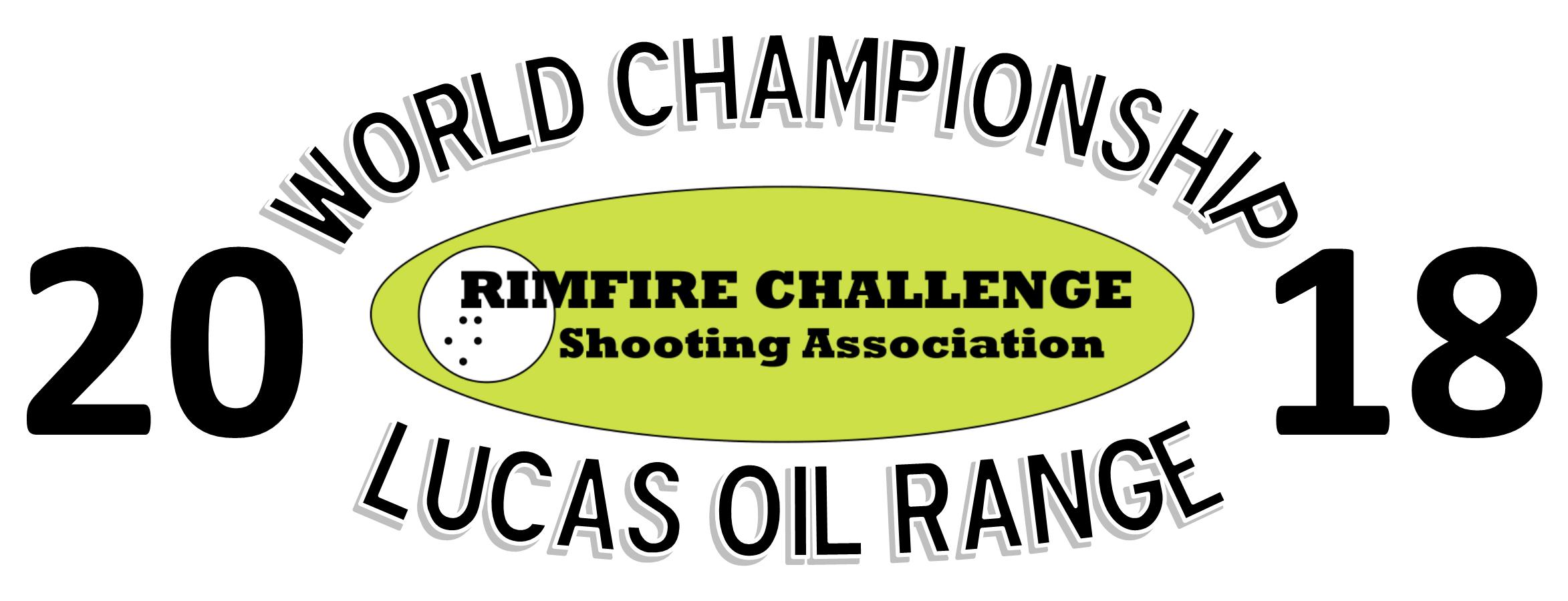 World Rimfire logo final-2