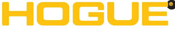hogue_logo-main