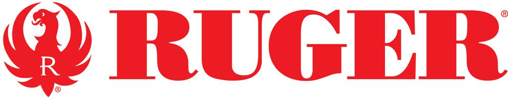 ruger-logo