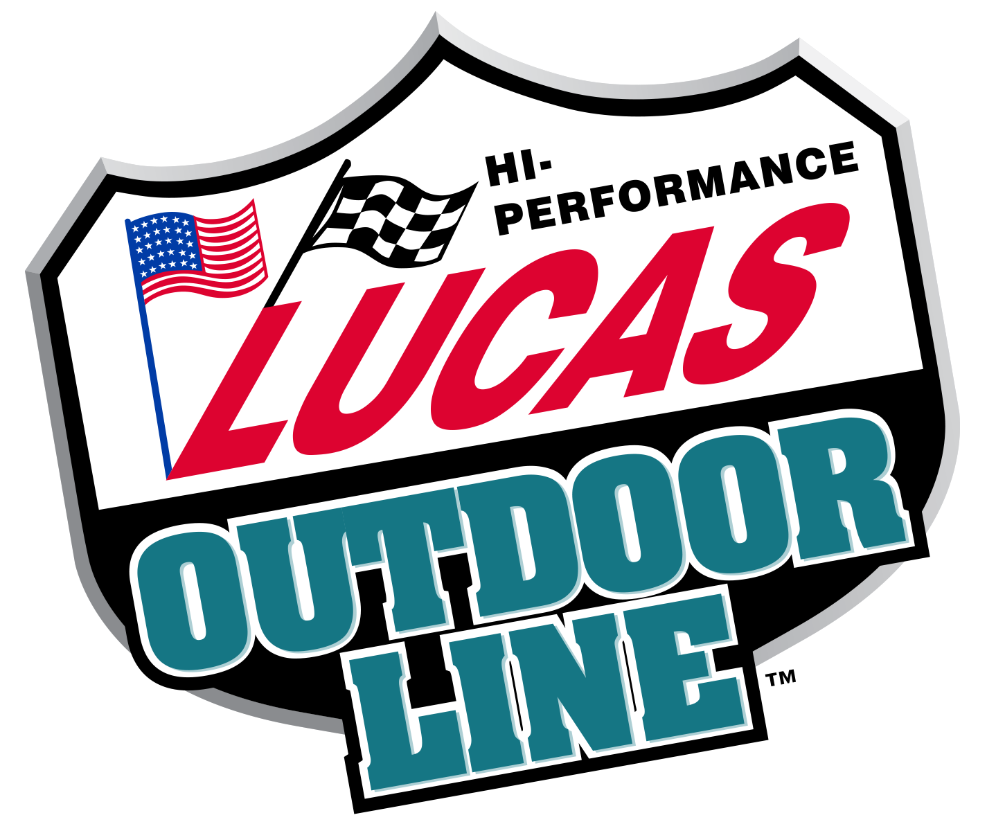 LucasOutdoorLine_LogoDecal_WhiteOutline