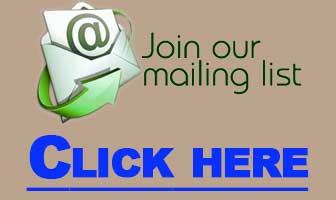 MailingListRCSA