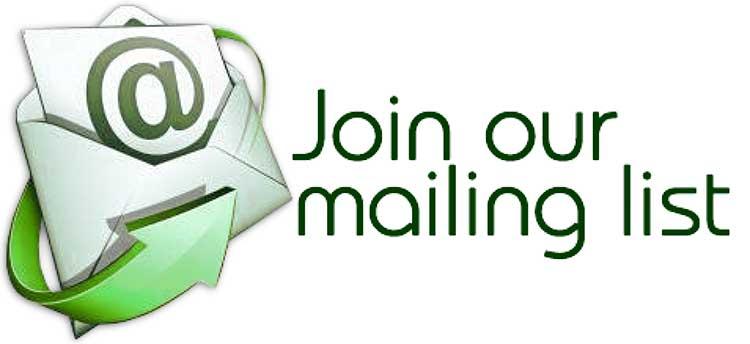 MailingListRCSA_750