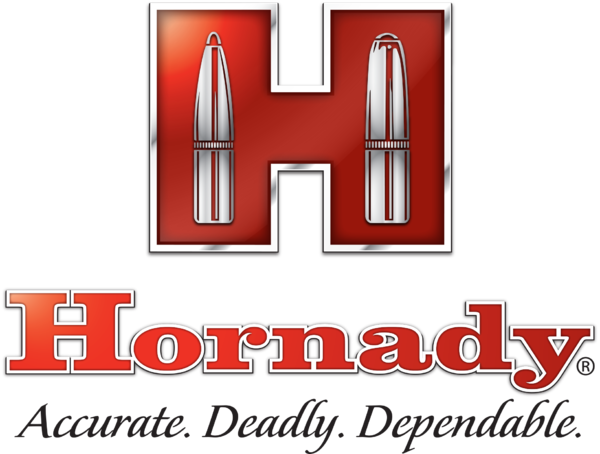 82126Hornady-Polished-Logo-with-tagline-Vertical_481a2d78