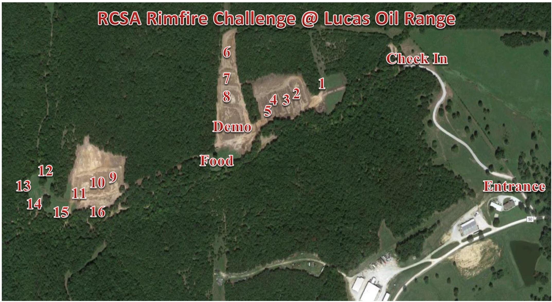 Range Map-1