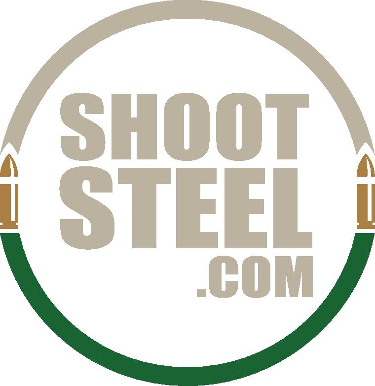 ShootSteel logo
