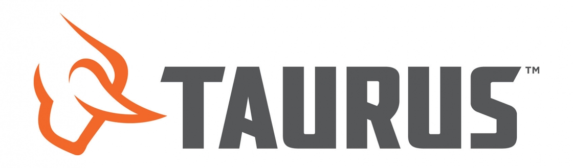Taurus_Final_Logo_Horizontal_Orange-Gray-Hi