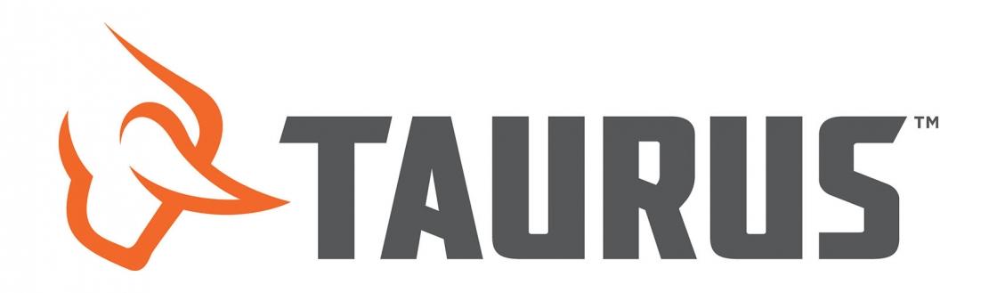 Taurus_Final_Logo_Horizontal_Orange-Gray-Hi