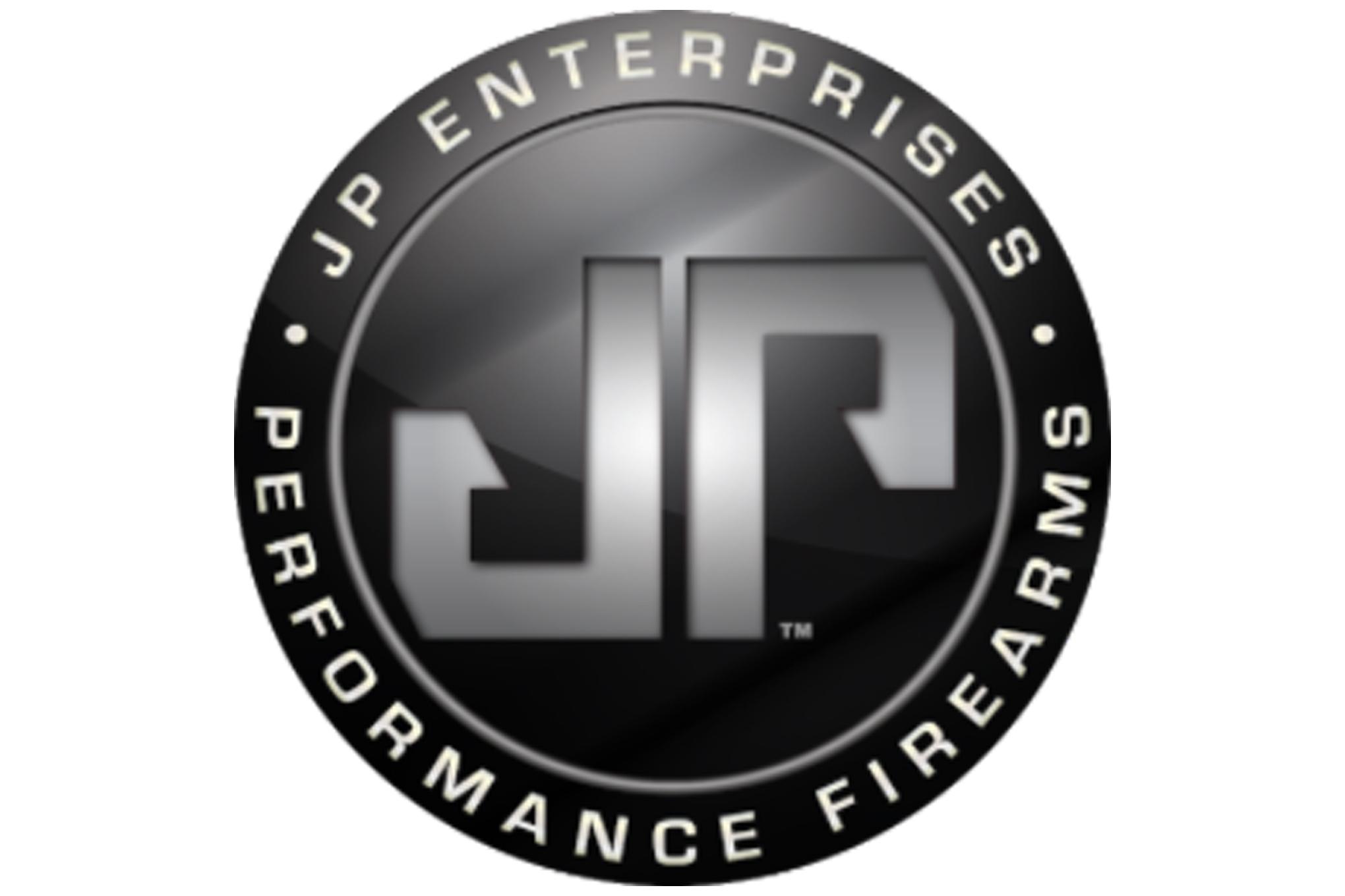 JP-Enterprises-Logo