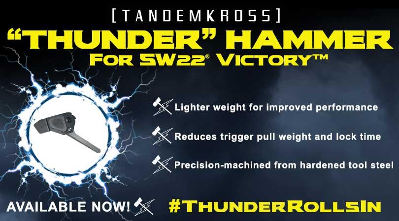 SocialBanner_ThunderHammer_Launch