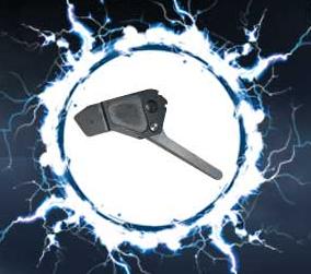 ThunderHammer_Launch