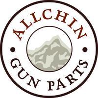 allchin