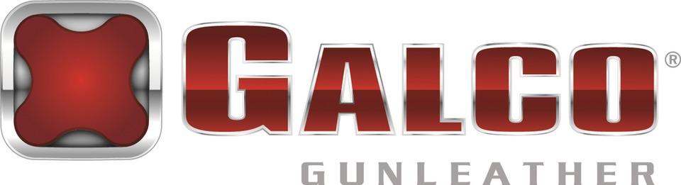 galco-gunleather-logo_11326239