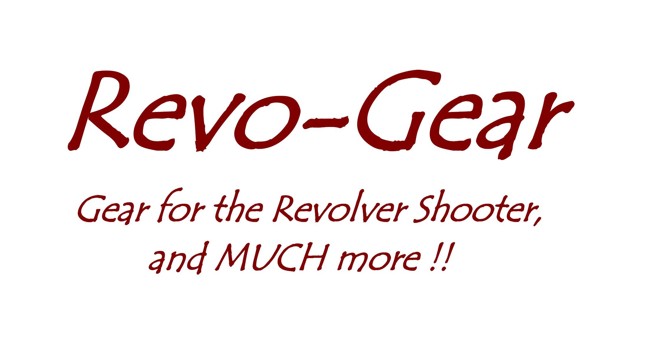 RevoGear