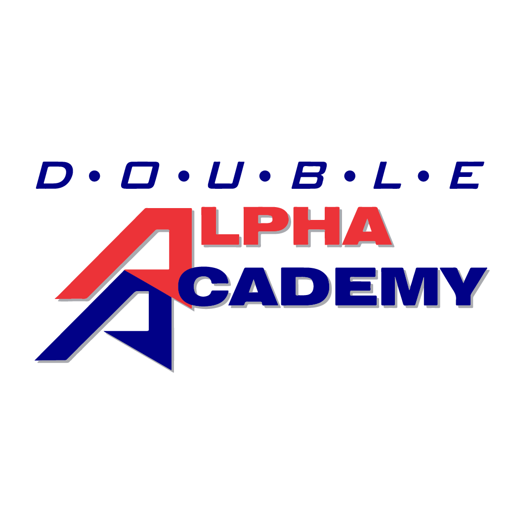 0006208_double-alpha-academy-competition-belt-32in-red