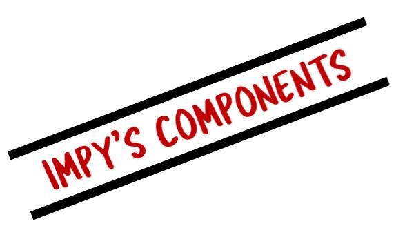 ImpysComponents