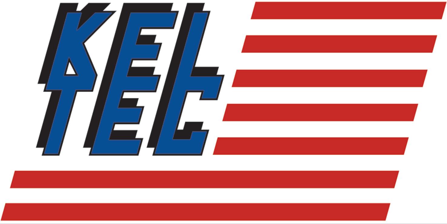 Kel-Tec-Logo