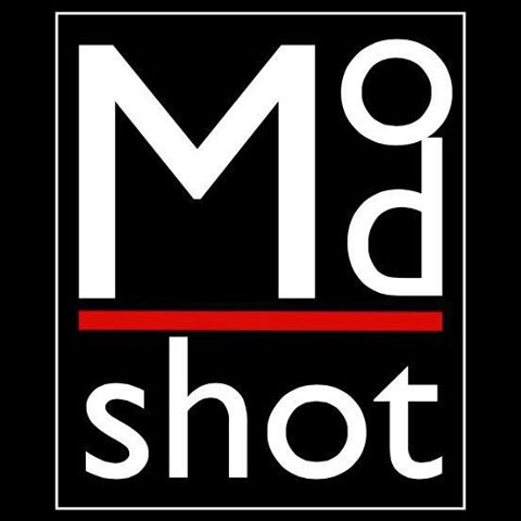 ModShot-FB