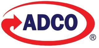 adco-logo_11251373