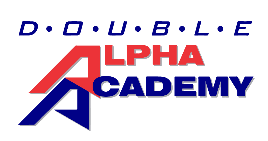 double-alpha-academy