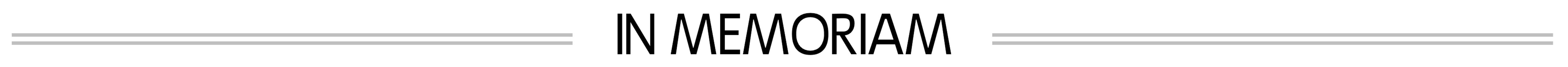 InMemoriam-header