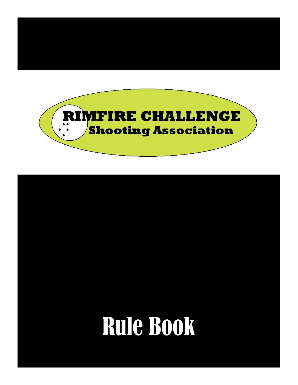 Download RCSA Rule Book 2019