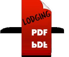 Lodging-icon-pdf