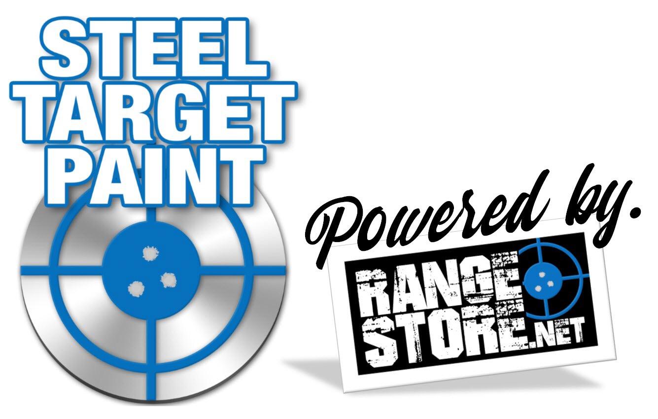 SteelTargetPaint