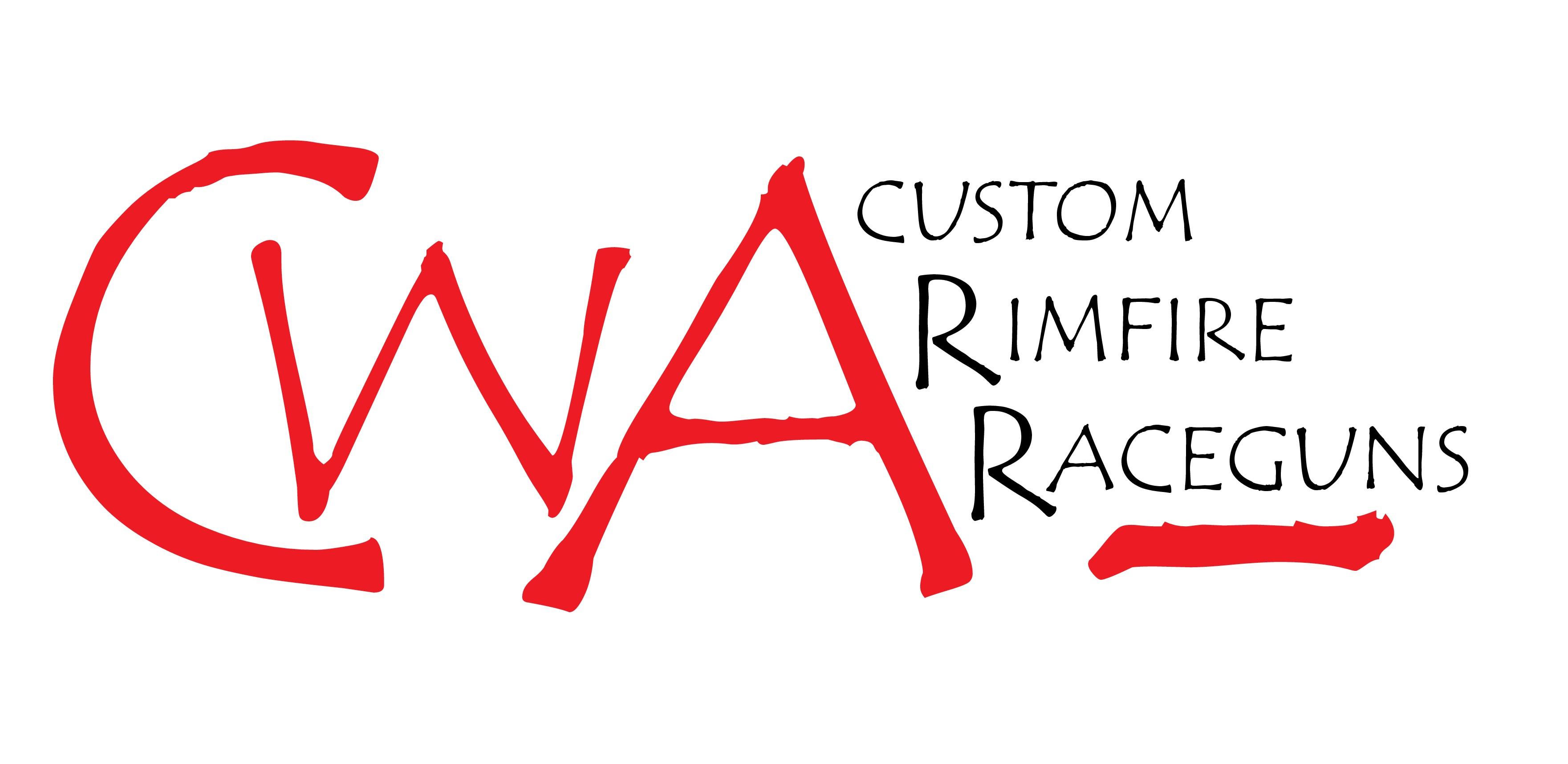 CWA-custom-raceguns-crop