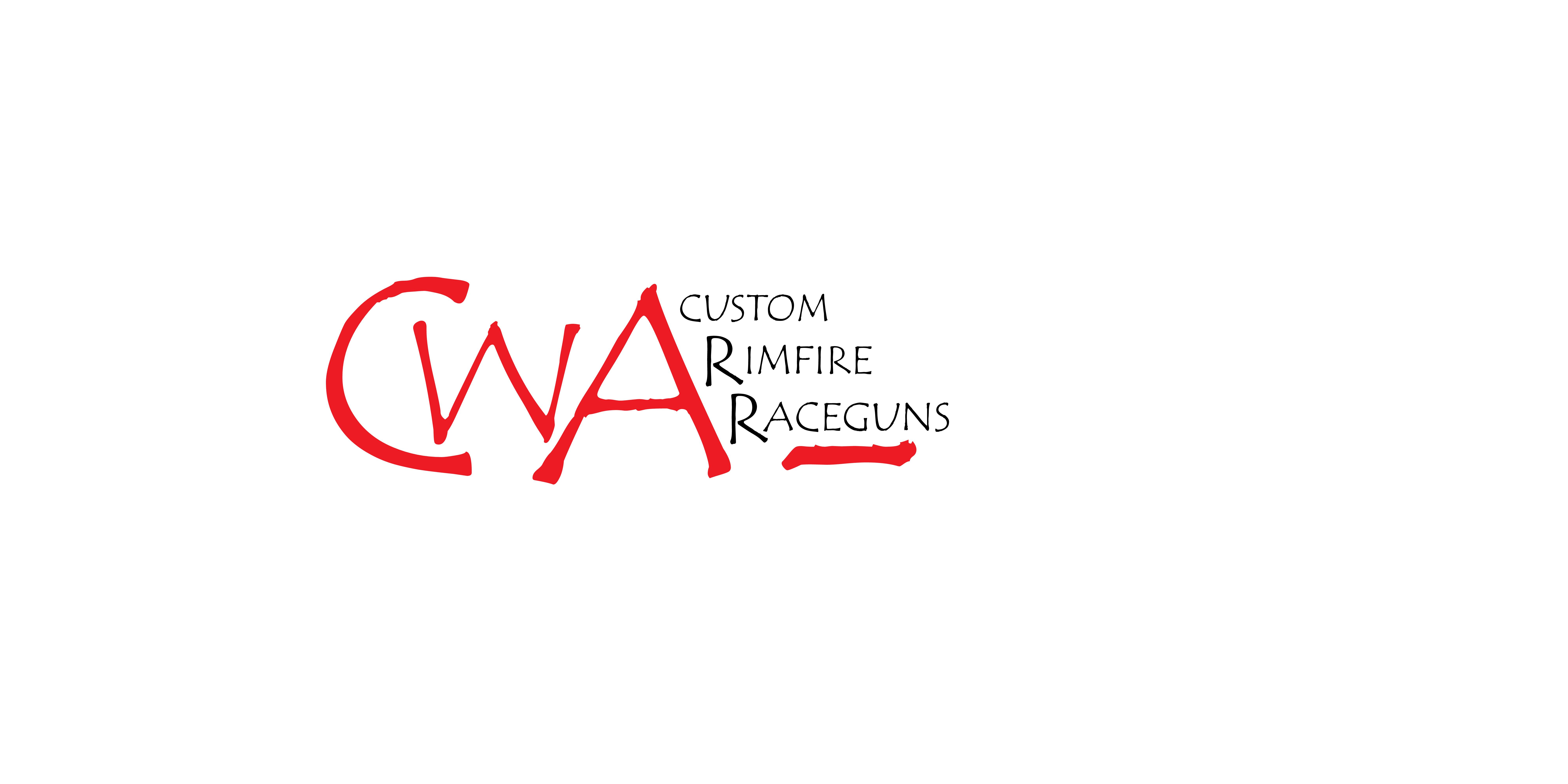 CWA-custom-raceguns