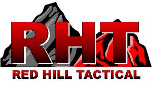 redhilltactical