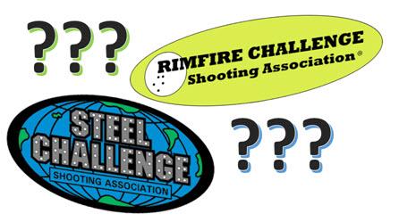 steelchallenge_rimfirechallenge_logo2